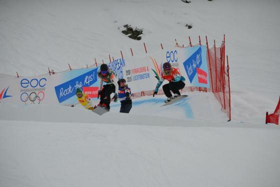 PETIT-LENOIR-Manon-Snowboard-Sponsorise-me-image-3