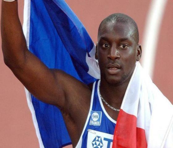 Doucouré-Ladji-Athlétisme-Sponsorise-me-image-2