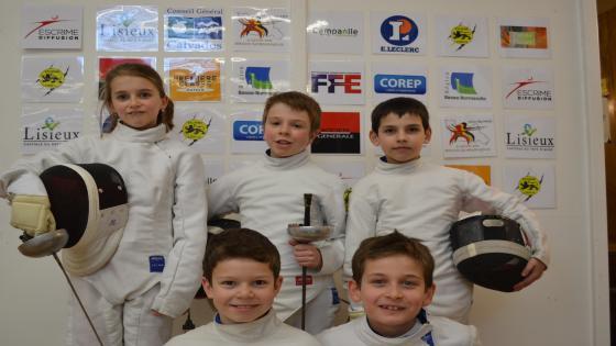 Alexandre-motte-Autres sports-Sponsorise-me-image-1