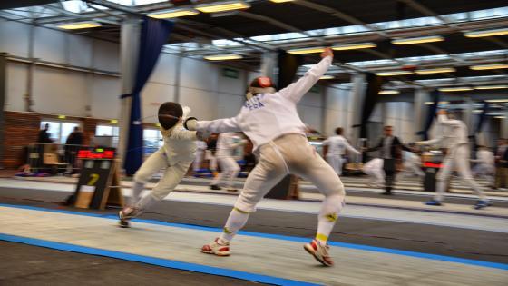Alexandre-motte-Autres sports-Sponsorise-me-image-4