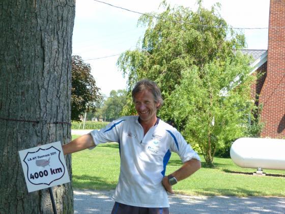 Malandain-Patrick-Athlétisme-Sponsorise-me-image-3