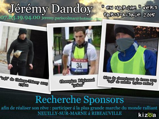 JEREMY-DANDOY-Marche-Sponsorise-me-image-2