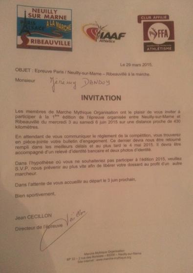 JEREMY-DANDOY-Marche-Sponsorise-me-image-3