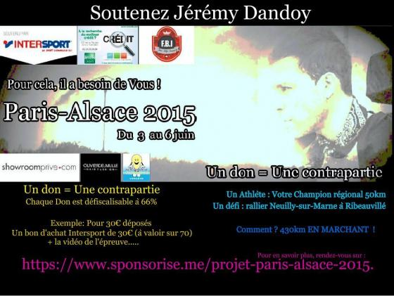 JEREMY-DANDOY-Marche-Sponsorise-me-image-4