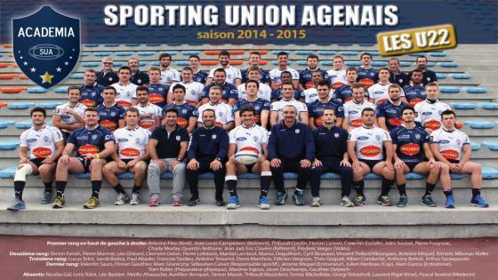 SCHIRO-Aurore-Rugby-Sponsorise-me-image-1