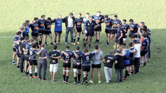 SCHIRO-Aurore-Rugby-Sponsorise-me-image-2