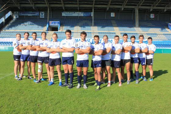 SCHIRO-Aurore-Rugby-Sponsorise-me-image-3