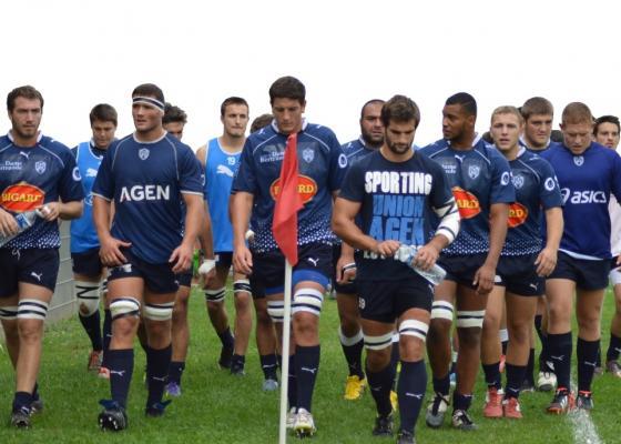 SCHIRO-Aurore-Rugby-Sponsorise-me-image-4