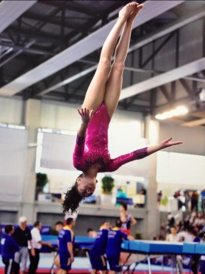 DON-ESPECE Aubier-Gymnastique-Sponsorise-me-image-1