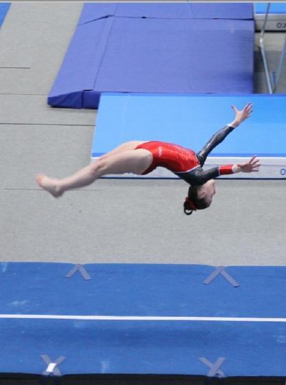 DON-ESPECE Aubier-Gymnastique-Sponsorise-me-image-2