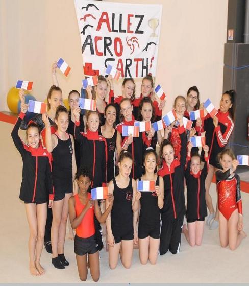 DON-ESPECE Aubier-Gymnastique-Sponsorise-me-image-3