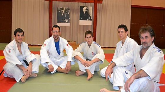 CALLE-REMI-Judo-Sponsorise-me-image-3