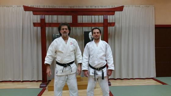 CALLE-REMI-Judo-Sponsorise-me-image-4