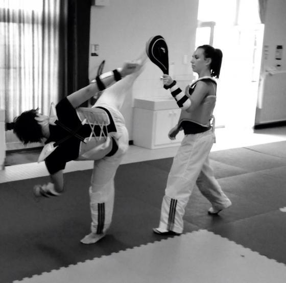 Coulombier-Virginie-Taekwondo-Sponsorise-me-image-1