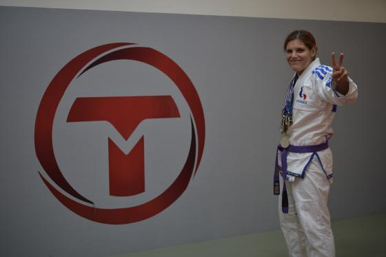 THEVENON-Claire-France-Ju-jitsu-Sponsorise-me-image-1