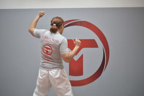 THEVENON-Claire-France-Ju-jitsu-Sponsorise-me-image-2