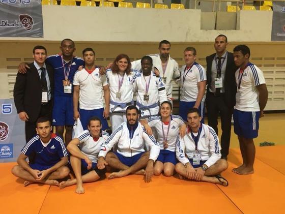 THEVENON-Claire-France-Ju-jitsu-Sponsorise-me-image-3
