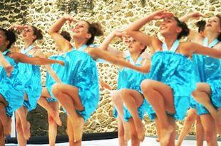 pajot-Annie-Danse-Sponsorise-me-image-1