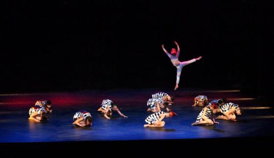 pajot-Annie-Danse-Sponsorise-me-image-3