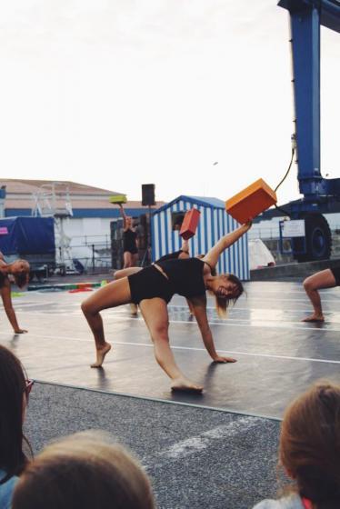 pajot-Annie-Danse-Sponsorise-me-image-4