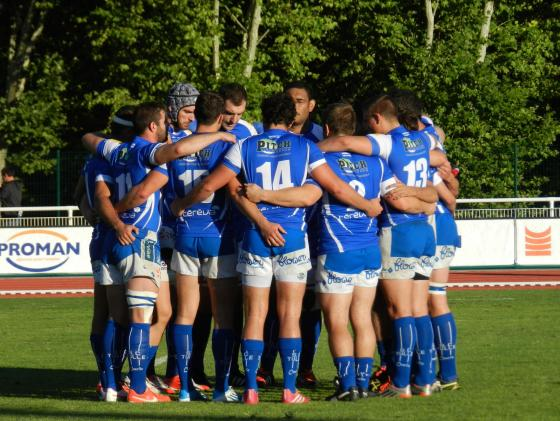 Théo-SOUBIRON-Rugby-Sponsorise-me-image-2