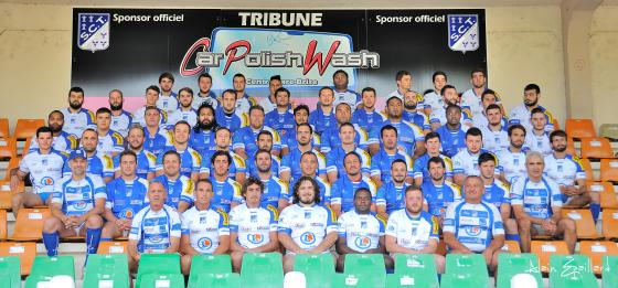 Théo-SOUBIRON-Rugby-Sponsorise-me-image-3