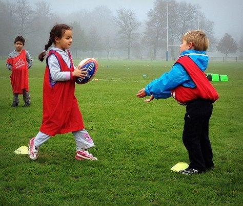 Sylvain-Thevenard-Rugby-Sponsorise-me-image-1