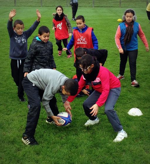 Sylvain-Thevenard-Rugby-Sponsorise-me-image-2