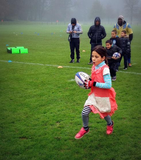 Sylvain-Thevenard-Rugby-Sponsorise-me-image-3