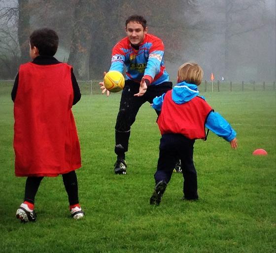 Sylvain-Thevenard-Rugby-Sponsorise-me-image-4