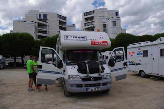 Thevenin -PASCAL-Marche-Sponsorise-me-image-2