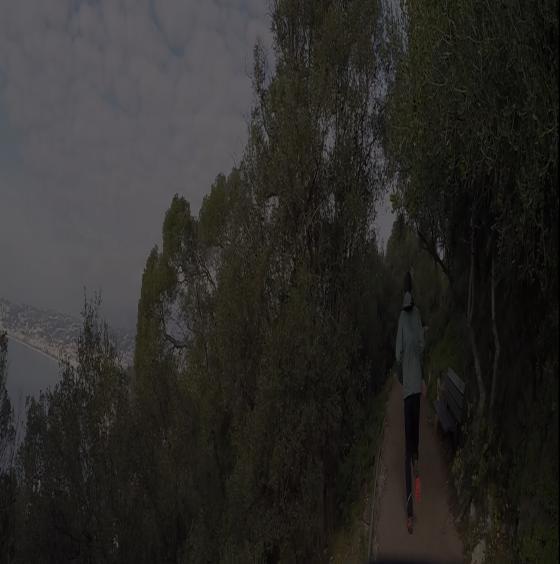 Cassandre-Rivrais-Trail-Sponsorise-me-image-1