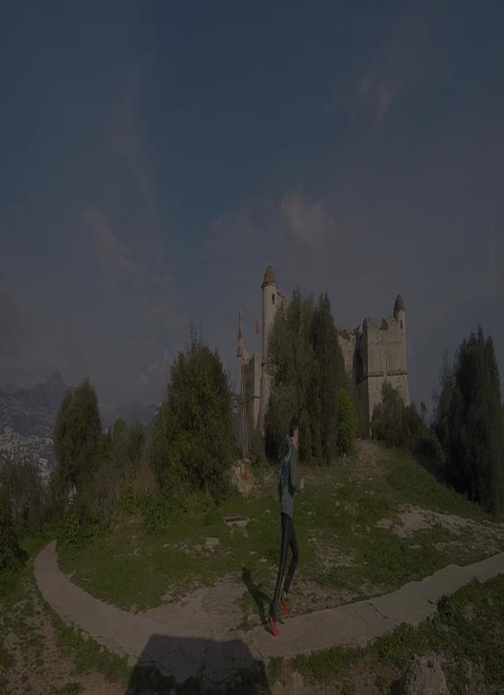 Cassandre-Rivrais-Trail-Sponsorise-me-image-2