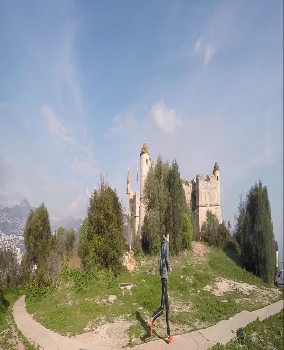 Cassandre-Rivrais-Trail-Sponsorise-me-image-3