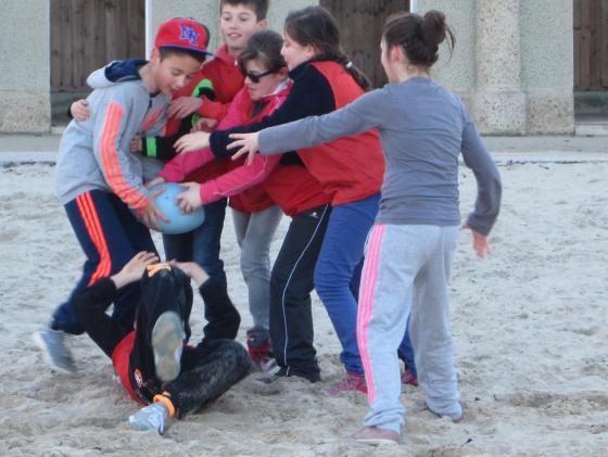Association sportive de l\\\\\\\'école-ASESA-Rugby-Sponsorise-me-image-1