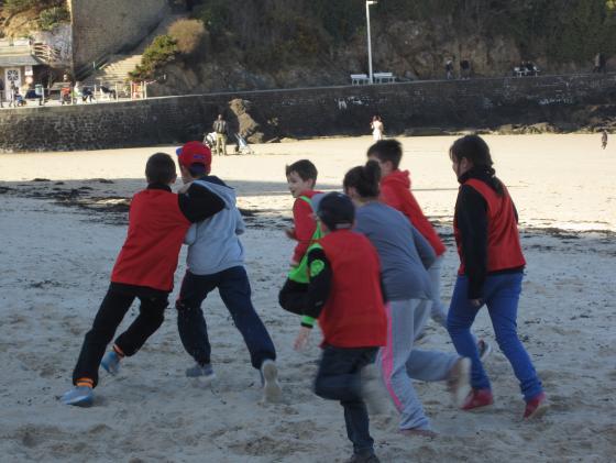 Association sportive de l\\\\\\\'école-ASESA-Rugby-Sponsorise-me-image-2