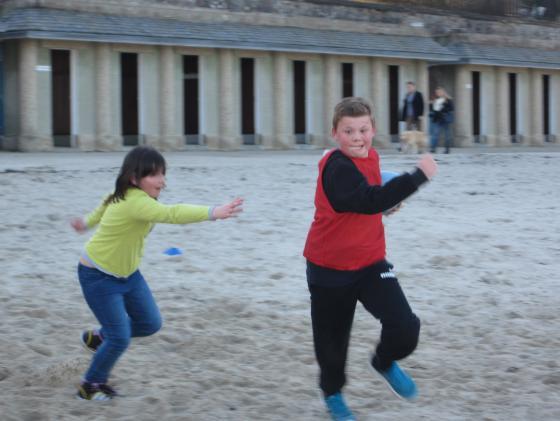 Association sportive de l\\\\\\\'école-ASESA-Rugby-Sponsorise-me-image-3