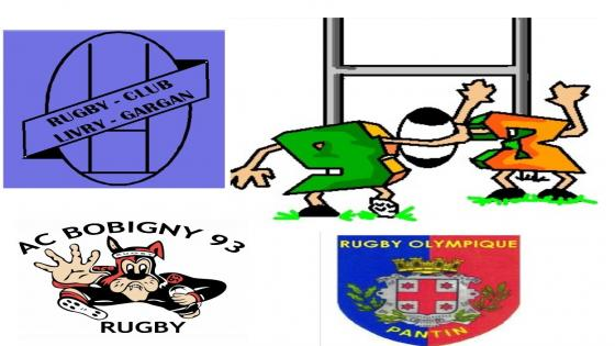 GRISELIN-FANNY-Rugby-Sponsorise-me-image-1