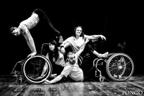 LOUBIERE-Patricia-Danse-Sponsorise-me-image-1