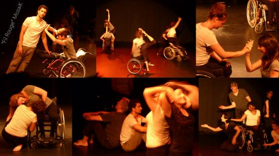 LOUBIERE-Patricia-Danse-Sponsorise-me-image-2