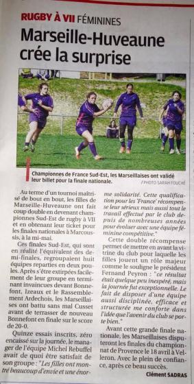 Sadras-Clément-Rugby-Sponsorise-me-image-2
