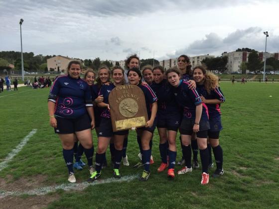 Sadras-Clément-Rugby-Sponsorise-me-image-3