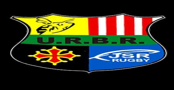 CASTET-BENOIT-Rugby-Sponsorise-me-image-1