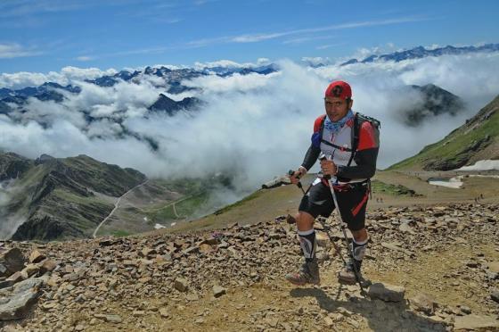 dromard-ludovic-Trail-Sponsorise-me-image-2