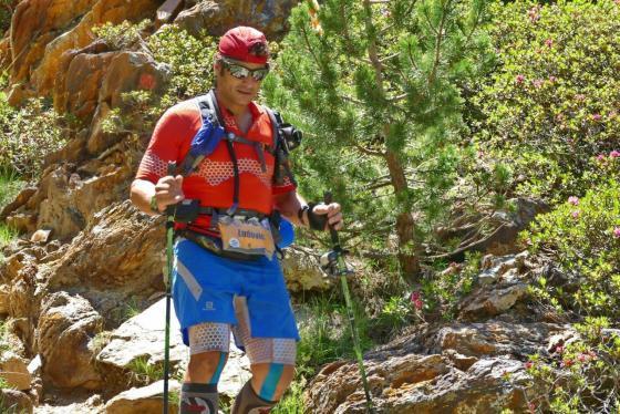 dromard-ludovic-Trail-Sponsorise-me-image-3